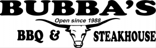 Bubba's BBQ & Steakhouse